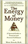 energy-of-money