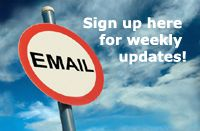 email_signup_sign_copy_
